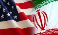 الصراع الدولي والاقليمي في معركة الموصل