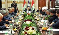 البعثيون أشرف منكم، حفظوا التعليم وحدود العراق