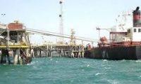 وزارة النفط:95 مليون و300 الف برميل صادرات العراق النفطية لشهر حزيران الماضي
