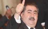 المالية النيابية:وزير المالية من حيتان الفساد وسليم الجبوري متواطىء