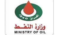 وزارة النفط: تصدير 24 ألف قدم مكعب من مكثفات الغاز
