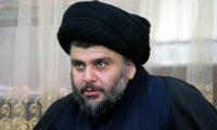 الصدر يدعو الحكومة لمنع انشاء قواعد امريكية في كردستان