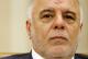 العراق بقيادة العبادي من السيء الى الاسوأ…