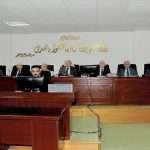 """قرارات المحكمة الاتحادية لحل الازمات السياسية وفق قاعدة """"الاستصحاب""""!"""