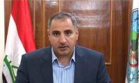 العيساوي:إدراج حل مجلس الانبار على جدول أعمال البرلمان