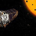 العلماء يكتشفون كواكب قابلة للحياة