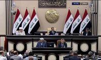 القانونية النيابية:قانون مجلس النواب الجديد ضد مطالب الشعب العراقي