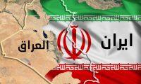 """ايران تحشد قواتها على الحدود مع كردستان..وحكومة العبادي """"صامتة""""!"""