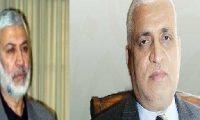 مصدر:الفياض رئيسا للحشد الشعبي وابو مهدي المهندس نائبا له!!