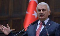 تركيا:طرد واعتقال اكثر من 50 الف متهم بالانقلاب العسكري