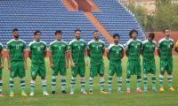 المنتخب الوطني يلاعب أوزبكستان وديا اليوم