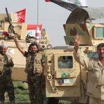إيران راعية الفساد والموت في العراق