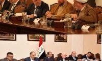 """منظمات:مقتل أكثر من مليون عراقي و""""الحبل على الجرار""""نتيجة الاحتلال الامريكي وحكم الاحزاب الاسلامية!"""