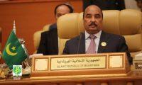 القمة العربية تبدأ أعمالها اليوم بنواكشوط وسط تشديدات أمنية