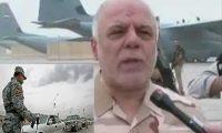 الشعب العراقي يطالب العبادي بإحالة المسؤولين الأمنيين إلى القضاء وليس الاكتفاء بسحب جهاز ADE!