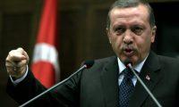 اعتبارا من اليوم ..اعلان حالة الطوارىء في تركيا لمدة ثلاثة أشهر