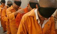 الحكومة تكافح الإرهاب عبر بوابة احكام الإعدام بمنظور سياسي