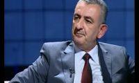 المحكمة الادارية ترد قرار مجلس الانبار باقالة الراوي