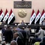 مجلس  النواب يصوت ويقرأ عددا من القوانين