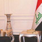 معركة تحرير الموصل..ازمة جديدة بين بغداد واربيل!