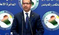 عندما يكون ابرز قيادي في الحزب الاسلامي فاسدا ولصا، فإقرأوا على العراق السلام