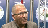 الامن النيابية تحمل وزارة الداخلية مسؤولية تفجير الكرادة