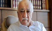 مباحثات امريكية تركية حول تسليم غولن لتركيا