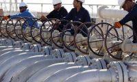 النفط:تصدير شحنتين جديدتين من الغاز السائل