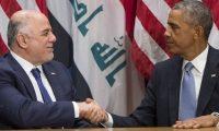 صحيفة بريطانية: معركة تحرير الموصل ستكون في ايلول وحسمها سينقذ العبادي واوباما