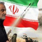 هيرجي:ايران داعش الشيعة