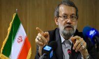 الاحتواء الايراني للعراق..الغاء تأشيرات الدخول بين العراق وايران!