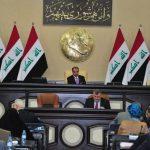 مصدر برلماني:نواب كتلتي الأحرار والمواطن غادروا جلسة اليوم