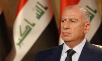 ائتلاف النجيفي: معسكر الفساد وراء سحب الثقة عن وزير الدفاع وسنطعن بإقالته
