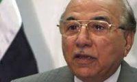 القضاء العراقي بين … 4 كلينكس، و 4 مليار دولار اختلسها فلاح السوداني !!
