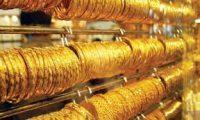 الذهب العراقي يواصل استقراره عند الـ 219 الف دينار