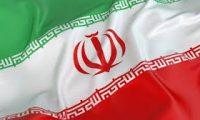 طهران نبع الفساد و التطرف و الارهاب
