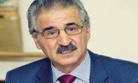 بختيار:28 دولة ترفض اقامة الدولة الكردية