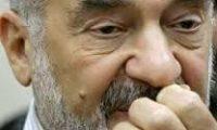 صفعتان دبلوماسية وركلة أممية لإبراهيم الجعفري