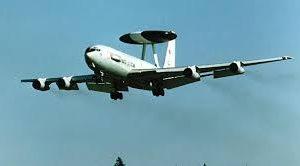 المانيا: سحب طائرات الاستطلاع من قاعدة إنجيرليك التركية