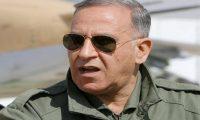 """الكشف عن ألاسباب """"الحقيقية"""" لإقالة خالد العبيدي بوجهة نظر برلمانية"""