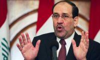 المالكي: قانون العفو العام مُرر بصفقات وعلى النواب الطعن به