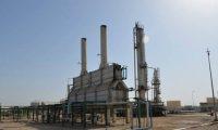 العراق يطرح أربعة مصافٍ نفطية الى الاستثمار
