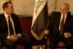 الجعفري لماكغورك:الموصل لاتتحرر إلا من خلال دعمكم