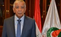"""وزير النفط يدعو دول أوبك الى """"التوافق""""حول اسعار النفط"""