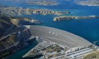 """نائب:سد """"اليسو""""التركي يهدد الثروة المائية العراقية"""