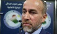الديمقراطي الكردستاني:كان الاولى بالبرلمان محاسبة المالكي على فساده وخيانته