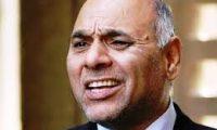 حزب الدعوة:الحشد الشعبي هو من سيحرر الموصل!
