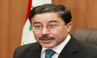 """العلاق:العراق في المنطقة """"الرمادية"""" وفق تصنيف مجموعة العمل المالي!"""