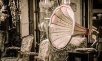 ما سر الرغبة في سماع الموسيقى الحزينة؟