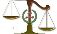 ائتلاف المالكي:مسعود البرزاني دكتاتوري